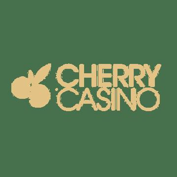 チェリーカジノのレビュー