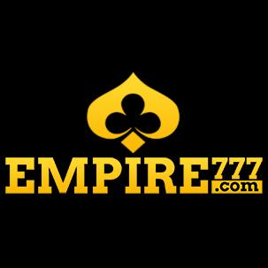 エンパイア777オンラインカジノ
